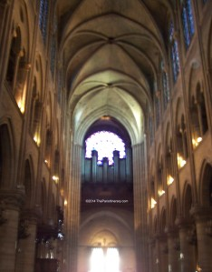 The-Paris-Itinerary-2014-Notre-Dame-rose-window-from-the-inside