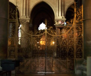The-Paris-Itinerary-2014-Notre-Dame-inside-gates