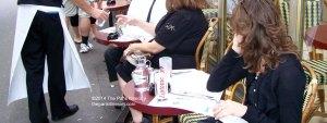 the-paris-itinerary-2014-carafe-d'eau-at-cafe